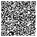 QR code with Florida Assisted Living Assn contacts