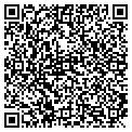QR code with Lifetime Industries Inc contacts