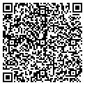 QR code with Steven Cole Cdt Inc contacts
