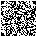 QR code with Westerfield Accounting contacts