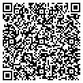 QR code with Westvaco Corporation contacts