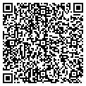 QR code with Integrated Regional contacts