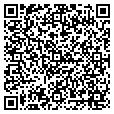 QR code with Little Giggles contacts