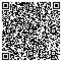 QR code with Esq Assist Inc contacts