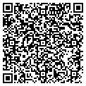 QR code with Holiday United Church Christ contacts