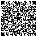 QR code with Childrens Case Mgt Orgnization contacts