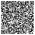 QR code with First Union Wholesale Broker I contacts