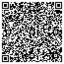 QR code with Oaks Of Durkeeville Day School contacts