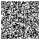 QR code with Center For Laser-Electrolysis contacts
