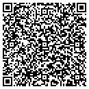 QR code with South Fort Myers Prtg & Pubg contacts