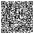 QR code with Artisticolor contacts