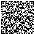 QR code with Jet Pack Corp contacts