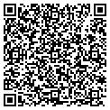 QR code with New Beginnings contacts