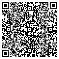QR code with Spectrum Communications contacts