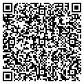 QR code with Sams Fleet Service contacts