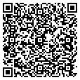 QR code with Dave's Excavating contacts