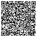 QR code with Kingsland Foundation Inc contacts