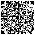 QR code with Lucas Fernandez DDS contacts