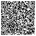 QR code with Farm Credit Northwest Fla Aca contacts
