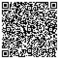 QR code with Floridian Pest Service Inc contacts