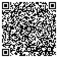 QR code with C E Cunningham contacts