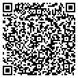 QR code with Ray Wurtz contacts