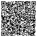 QR code with Workman Mortgage Company contacts