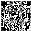 QR code with Dorias Pier 5 Restaurant Inc contacts