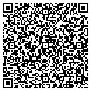 QR code with Davis Construction Enterprises contacts