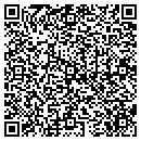 QR code with Heavenly Chesecakes Chocolates contacts