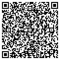 QR code with Brock's Liquor Store contacts