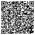 QR code with Accent Renovation contacts