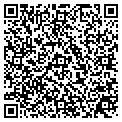 QR code with Sunshine Liquors contacts