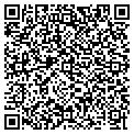 QR code with Mike Vasilinda Productions Inc contacts