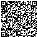 QR code with Ivy League Inc contacts