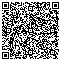 QR code with Magnolia House Condo Assn contacts