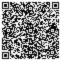 QR code with Bellezza Mia Lingerie contacts