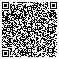 QR code with David J Packey MD PHD contacts