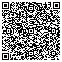 QR code with Colonial Ctstrophe Claims Corp contacts