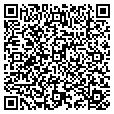 QR code with Tatas Cafe contacts