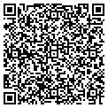 QR code with First Class Cleaning-Sw Fl Inc contacts