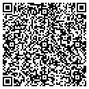 QR code with Universal Non Prof Inst Air CA contacts