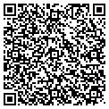 QR code with All Star Vending contacts
