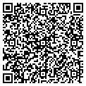 QR code with Barbara's Styling Boutique contacts