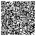 QR code with Our Little Children Inc contacts