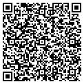 QR code with Floriade Florist contacts