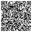 QR code with LA Covacha contacts