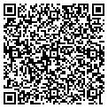 QR code with Lima Services of Hollywood Inc contacts