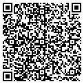 QR code with G and T Foliage Inc contacts