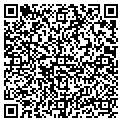 QR code with Parks Wrecker Service Inc contacts